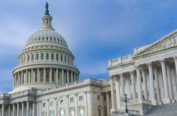 US House Republicans to Reject Foreign Intelligence Surveillance Bill - Minority Whip