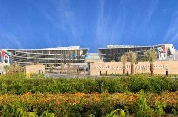"""جامعة الامارات تطلق برنامجاً لتدريب المتطوعين في دعم الطواقم الطبية لمكافحة """"كورونا"""""""