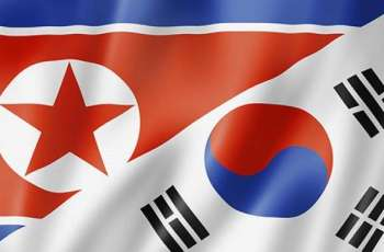 Almost 70 Percent of S.Korean Youth Agree Reunification With N.Korea Necessary - Poll