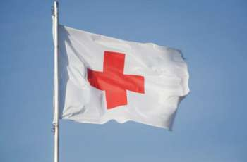 Red Cross Appeals for $3.19Bln to Tackle COVID-19 in Conflict Zones, Fragile Populations