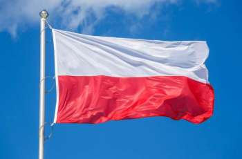 Number of COVID-19 Cases in Poland Reaches 22,600 - Health Ministry