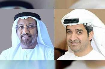 """الإمارات تدشن مرحلة التعايش مع """"كورونا"""" الاحد القادم بعد أن حققت تفوقا عالميا في احتواء الازمة"""