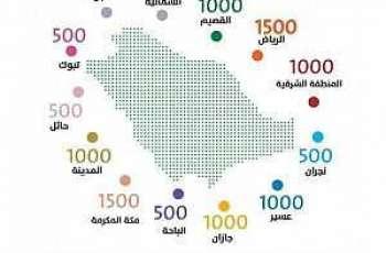 وزارة الشؤون الإسلامية والهيئة العامة للأوقاف تطلقان مبادرة