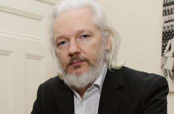 Assange's Lawyers Continue to Demand His Release on Bail Due to High COVID-19 Health Risks
