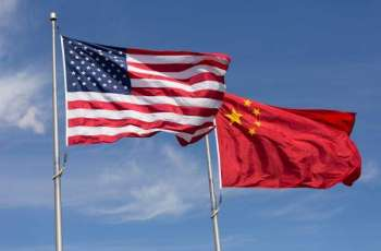 US Threats Over China's Hong Kong Law Part of Wider Strategy to Subdue Beijing's Influence