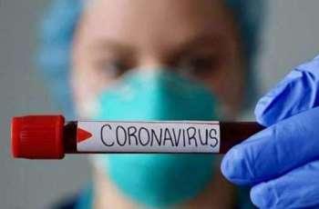 Number of Novel Coronavirus Cases in US Surpasses 1.7Mln - Johns Hopkins University