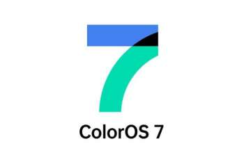 ColorOS 7 (Android 10) Official Version Arrives to these OPPO phones
