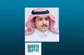 سفير خادم الحرمين الشريفين لدى اليمن : المملكة أكبر المانحين لخطط الاستجابة الإنسانية في اليمن