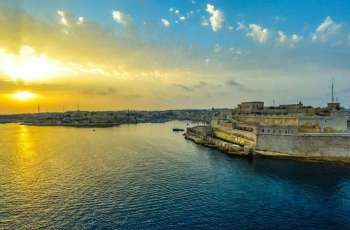 Malta's Detention of Cargo With Money for Libyan Central Bank Violates Int'l Law - Goznak