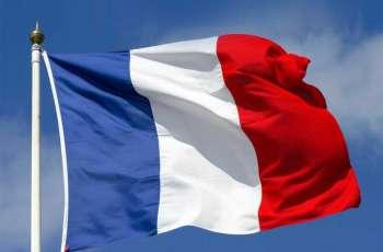 فرنسا : إصابة أربعة أشخاص بجروح في حادث إطلاق نار بالقرب من تولون