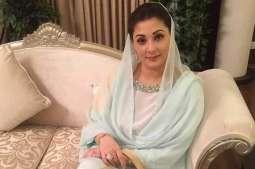 Maryam Nawaz pays tribute to Riskhi Kapoor
