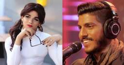 Big break for Shyraa Roy - A Dubai based Singer