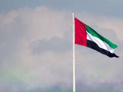 UAE hails formation of new Iraqi government