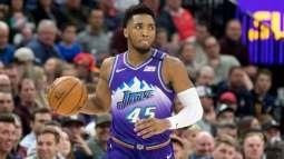 Next NBA Season May Be Held Behind Closed Doors - Commissioner