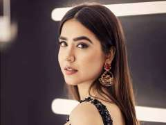 Masha Pasha comes forward in support of Yasin Hussain's comments on Ertugrul