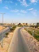 36 ألف لتر من المعقمات والمطهرات استخدمتها بلدية الشريم ورفعت 240 متراً مكعباً من النفايات