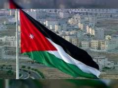 Jordan announces four new coronavirus cases