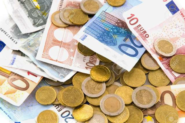 Currency Rate In Pakistan - Dollar, Euro, Pound, Riyal Rates On 30 May 2020