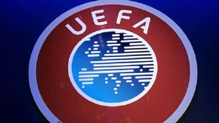 UEFA Has No Plans to Adapt European Soccer Season to Calendar Year Format - Sources