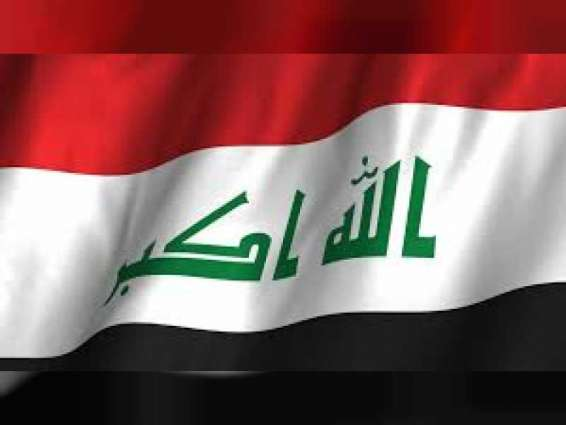 العراق يسجل 111 إصابة جديدة بفيروس كورونا
