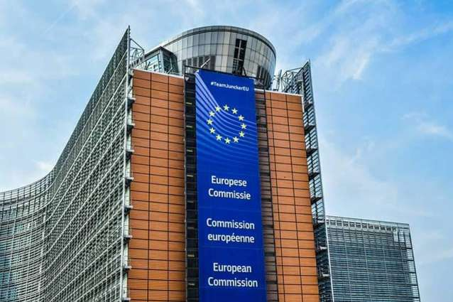 EU, Western Balkans, Turkey Agree On Coordinated Response to COVID-19 Economic Disruption