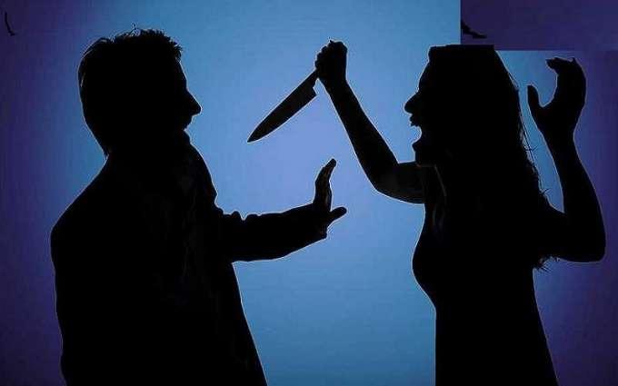 زوجة مصریة تقتل زوجھا بمساعدة عشیقھا في وقت السحور