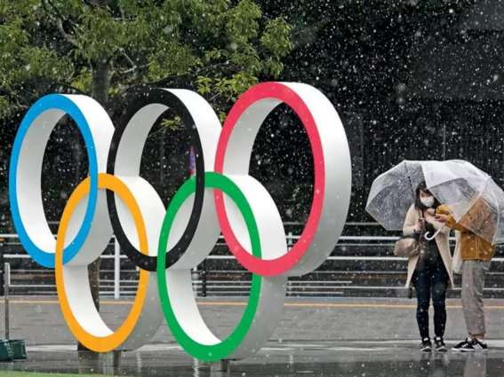 Olympic Committee Chief Says Tokyo Games Might End Up Canceled If Not Held in Summer 2021