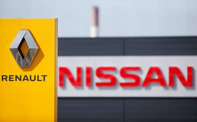 Renault-Nissan-Mitsubishi Alliance Revises Cooperation Business Model