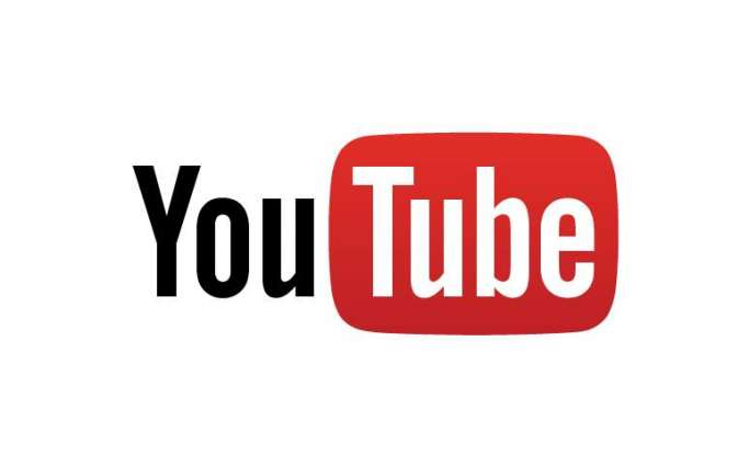YouTube Fixing Errors Causing Removal of Comments Criticizing Chinese Ruling Party-Reports