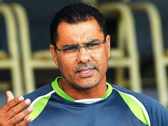 Waqar Younis quits social media after his Twitter account was hacked