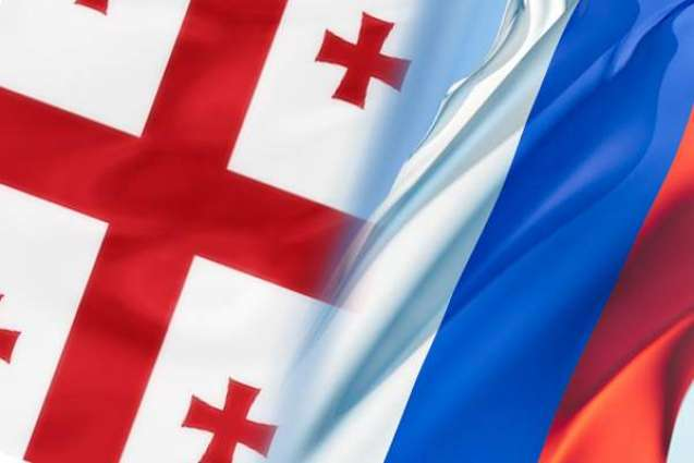 Georgia, Russia Agree on Necessity of Global Cooperation Amid COVID-19 Pandemic - Official