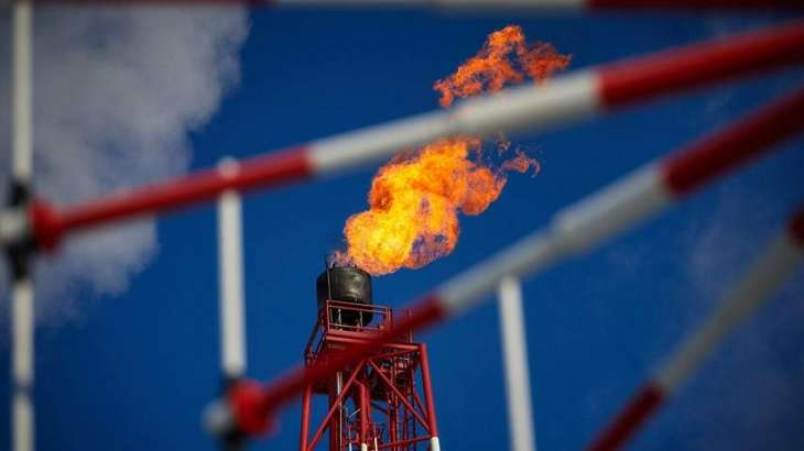 Belarus Has No Outstanding Gas Debts to Russia - Energy Ministry