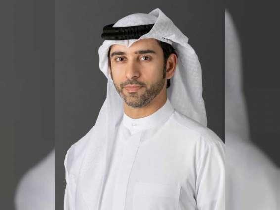 """"""" طرق دبي """" تطلق """"واجهة الاستثمار الرقمية"""" العام المقبل لتعزيز التواصل مع المستثمرين"""