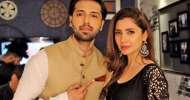 "Mahira Khan and Fahd Mustafa speaks up about their new film ""Quaid-i-Azam"