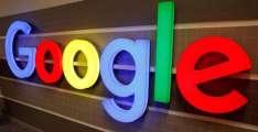 US Justice Department Prepares to File Antitrust Lawsuit Against Google - Reports