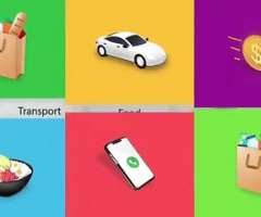 Careem is a Super App Now