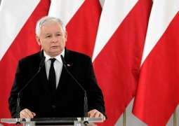 Date for Poland's Presidential Election to Be Decided Within 14 Days- Electoral Commission