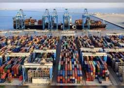بوابة أبوظبي للتصدير.. دعم للمنجزات الاقتصادية وتنشيط للحركة التجارية