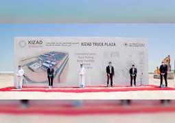 KIZAD opens largest rest, refuelling facility in region