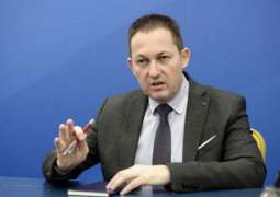 Greece Seeks 32Bln Euros in Crisis Funding From EU Recovery Fund