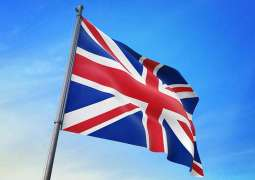 Nearly 6 in 10 Britons Believe Life to Be Significantly Different After COVID-19 - Poll