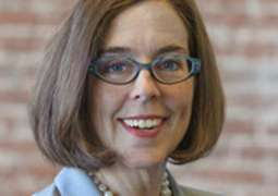 Oregon Governor Refuses to Deploy National Guard to Portland, Allows Support Function Only