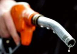 Petroleum crisis is likely to be worst in July, Petroleum Division warns Ogra