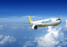 Cebu Pacific operates special repatriation flights until June 7