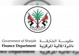Sharjah Government initiates AED4 billion liquidity support to counter economic impact of COVID-19