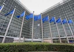الاتحاد الأوروبي  يضع أدوات مباشرة لمواجهة الأزمات