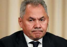 Shoigu Expressed Concern to Esper Over US Pullout From Open Skies Treaty - Ministry
