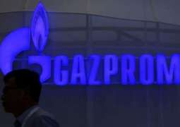 Gazprom Confirms Appeal on Arbitration Ruling on Gas Prices for Poland