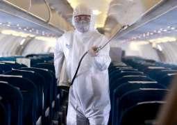Effect of Coronavirus Measures to Leave 'Lasting Scars' on Global Economy - World Bank