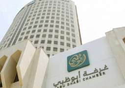 Abu Dhabi Chamber discusses challenges facing workers cities during coronavirus pandemic